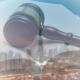 Introduzione alle novità legislative degli Emirati Arabi Uniti