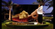 L'asta del tartufo approda anche a Dubai