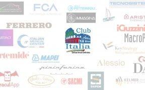 primo incontro per club italia