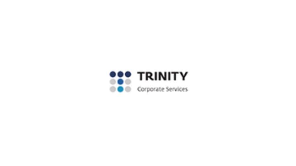 trinity corporate service