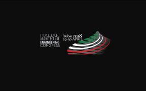 Italian Architecture Engineering Congress 2018