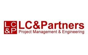 LC&P - Logo