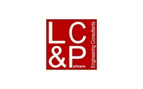 lc & partners