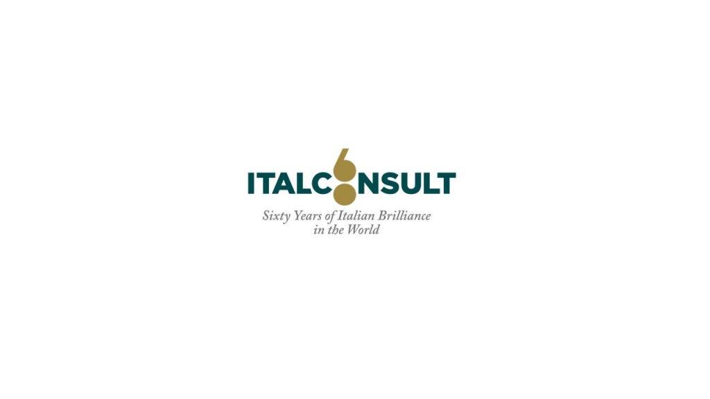 italconsult