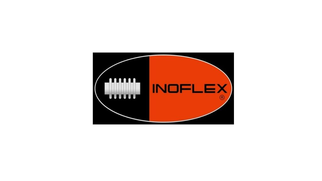 inoflex srl