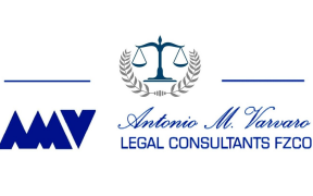 AMV Legal Consultants