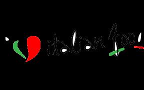 I Love Italian Food - 100 per 100 Gala Dubai