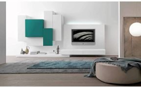 Presotto Design for Life negli UAE 2