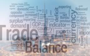 La Politica Commerciale degli Emirati Arabi Uniti
