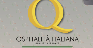 Ospitalità Italiana June 2016