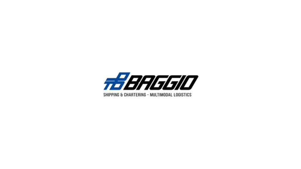 Baggio LLC