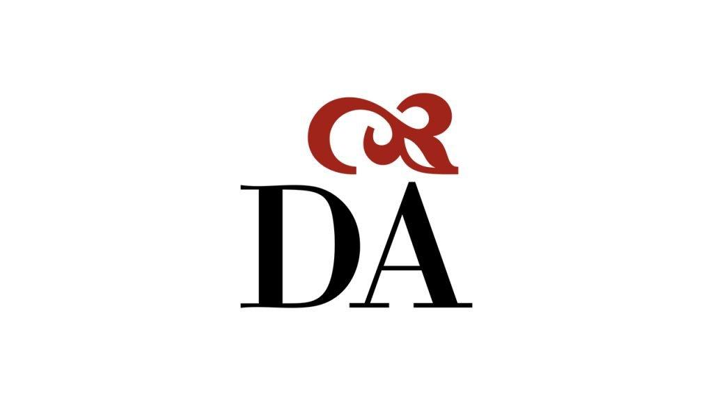 Dante Alighieri Dubai