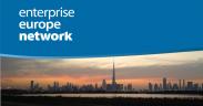 Il mercato degli Emirati Arabi Uniti e le imprese Siciliane