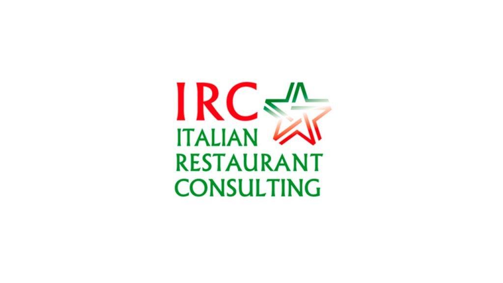 Italian Restaurant Consulting