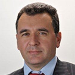 MASSIMILIANO BELLOTTI, Consigliere - Manager, SAIPEM