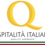 OSPITALITA+ITALIANA+LOGO
