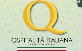 Ospitalità Italiana 2015 Ottobre Dicembre