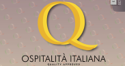 Ospitalità italiana 2016