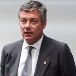 Paolo Pininfarina, Consigliere Presidente, Pininfarina Extra SRL