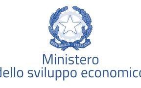 Riunione preparatoria VI Commissione mista EAU-ITALIA 2