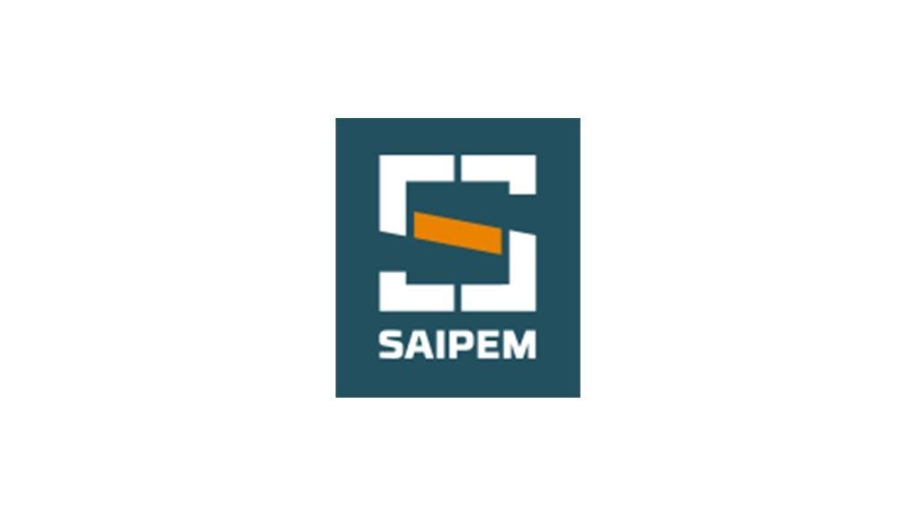 Saipem Sharjah branch