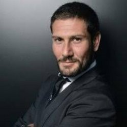 Sergio Munao, Consigliere Middle East Marketing & Communication, FCA