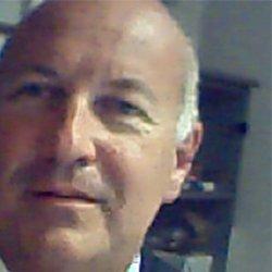 Silvio Cattaneo, Consigliere Owner, Cattaneo Cravatte