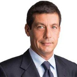 STEFANO IANNACONE, Consigliere - Managing Director, Mapei SPA