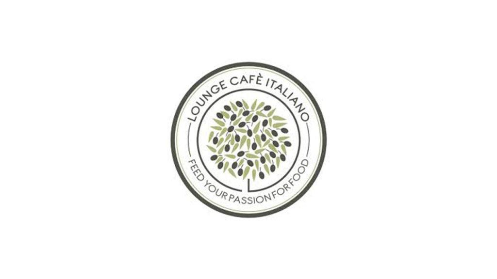 lounge cafè italiano