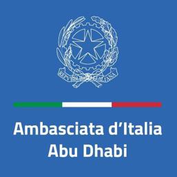 Ambasciata d'Italia negli EAU