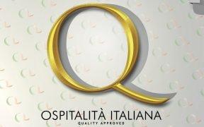 Ospitalità Italiana 2015 n.1