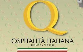 Ospitalità Italiana 2016 n. 3 - Luglio:Settembre