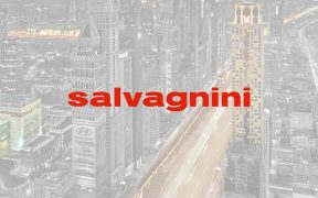SALVAGNINI – THE FUTURE OF THE INDUSTRY