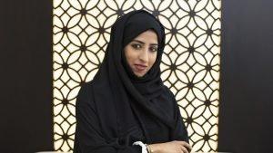 UAE PACKAGE TO BOOST WOMEN'S DEVELOPMENT