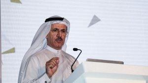 UAE TARGETS FDI INTO NON-OIL SECTORS