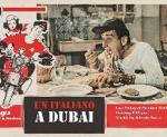 UN ITALIANO A DUBAI