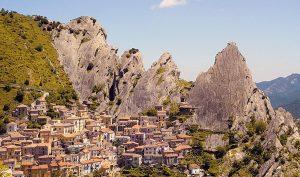 Basilicata: A Gourmet Escape To Southern Italy