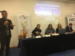Possibilita' di internazionalizzazione per le imprese venete