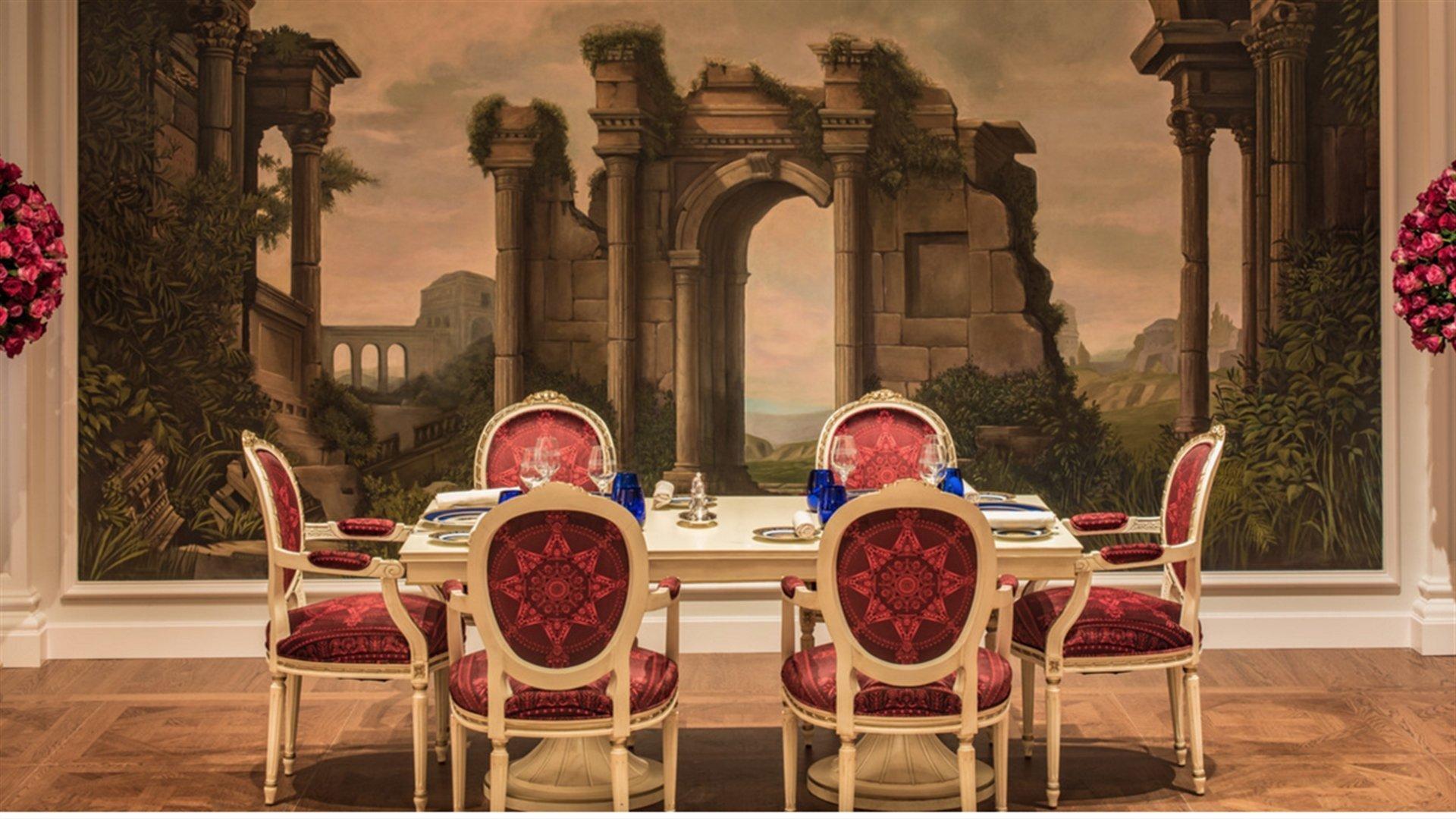 Vanitas by Palazzo Versace – Sconto del 20%