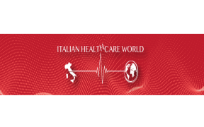 italian health care world