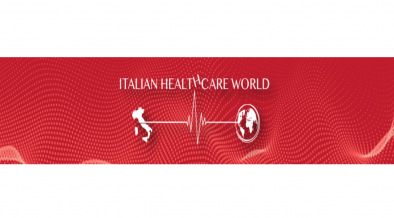 italian health care world