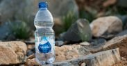 Monviso Water – Sconto del 30%