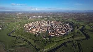 Cosa visitare in Friuli Venezia Giulia