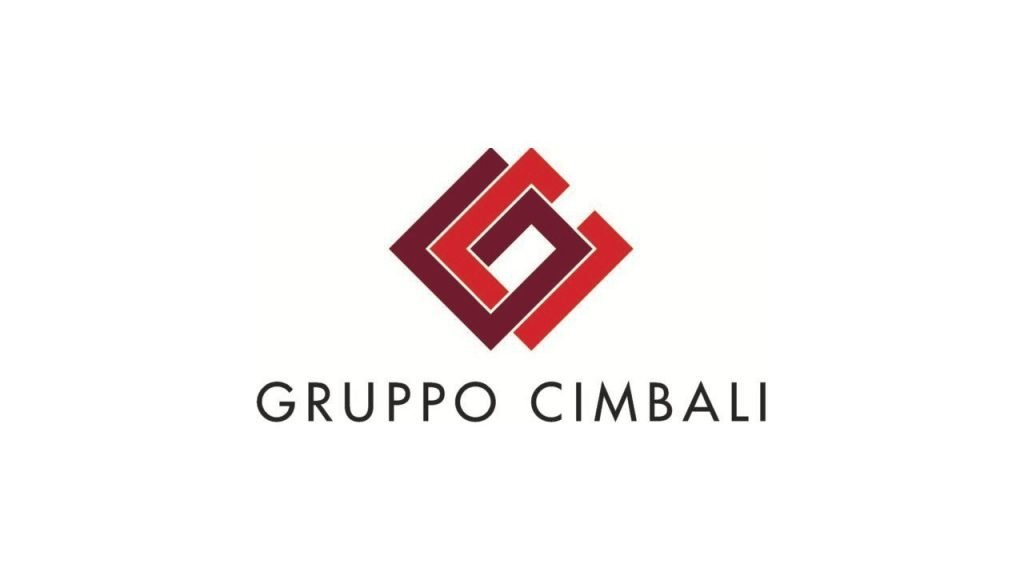 Gruppo Cimbali DMCC Brunch