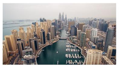 Dubai lancia 5 nuove iniziative per incrementare il business
