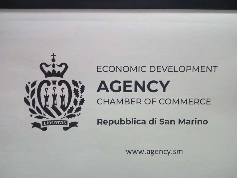 Camera di Commercio San Marino