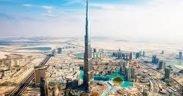 Italia - Emirati Arabi Uniti: al via missione di sistema di Governo, imprese e banche
