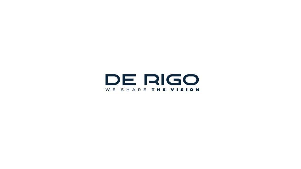 De Rigo LLC