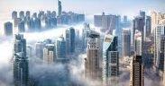 Dubai rimane calamita deglI Investimenti Esteri Diretti (IDE)