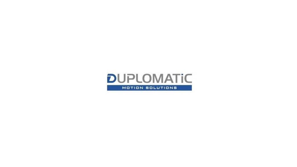 duplomatic llc